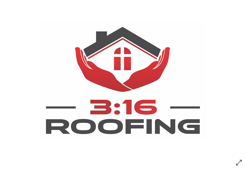 3:16 Roofing and Construction  (@316roofingandconstruction) Cover Image