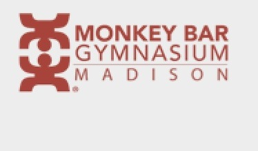 Monkeybar Gym (@monkeybargym01) Cover Image