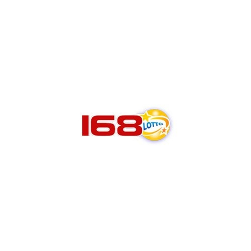 168loto (@168loto) Cover Image