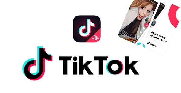 Tải Tik Tok PC Bears-Paw ttiktoppc (@ttiktoppc) Cover Image