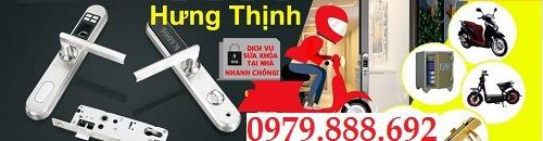 suakhoahungthinh (@suakhoahungthinh) Cover Image