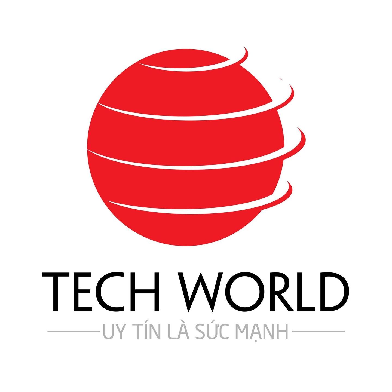Techworld mobile (@techworldmobile) Cover Image