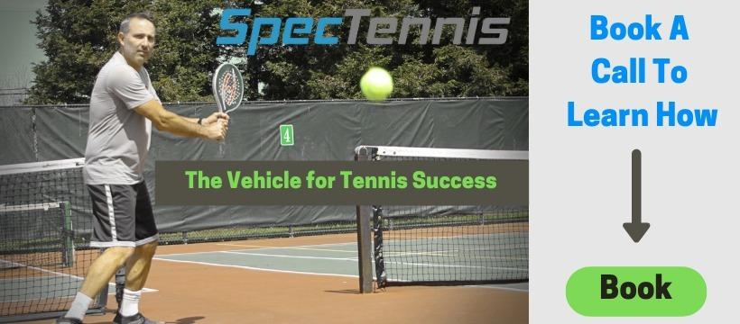 Spec Tennis (@spectennis) Cover Image