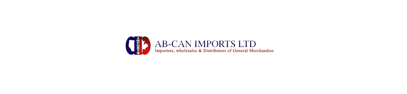 Ab-Can Imports Ltd (@abcanimports) Cover Image