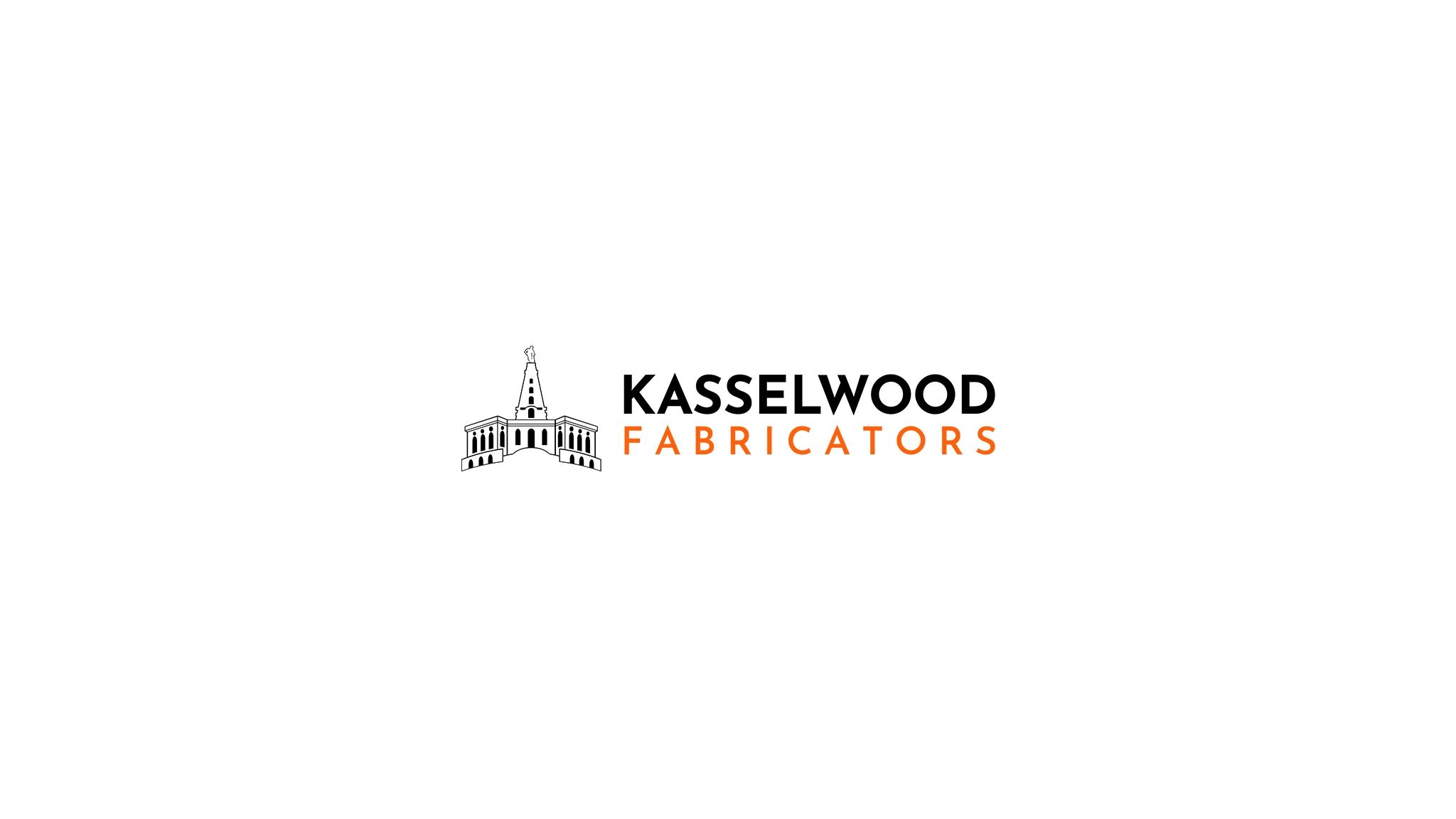 KasselWood Fabricators & Renovation Montreal (@kasselwoodfabricators) Cover Image