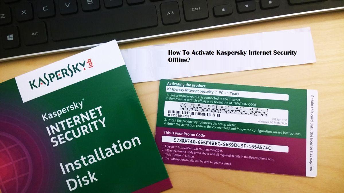 Kaspersky (@kasperskyantivirus) Cover Image
