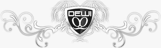 dewiqiu club (@dewiqiclubb) Cover Image