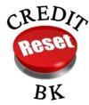 Credit Reset  (@resetbkcredit) Cover Image