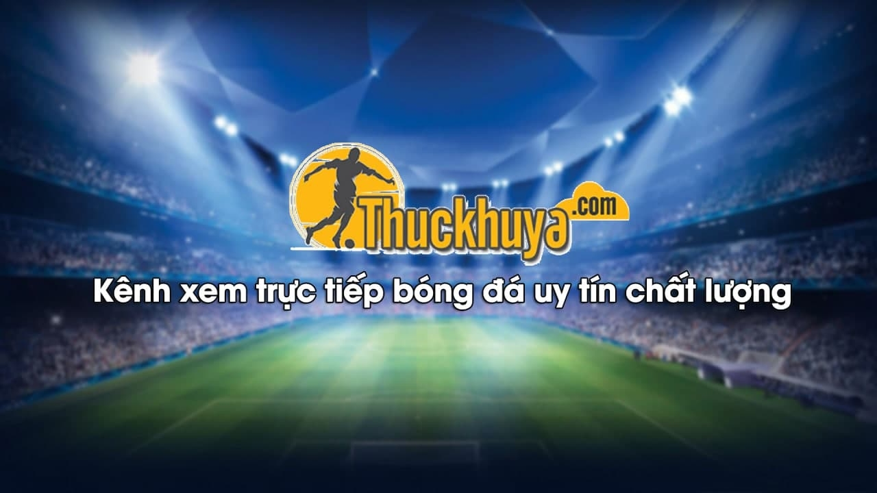 Thức Khuya TV (@kthuckhuyatv) Cover Image