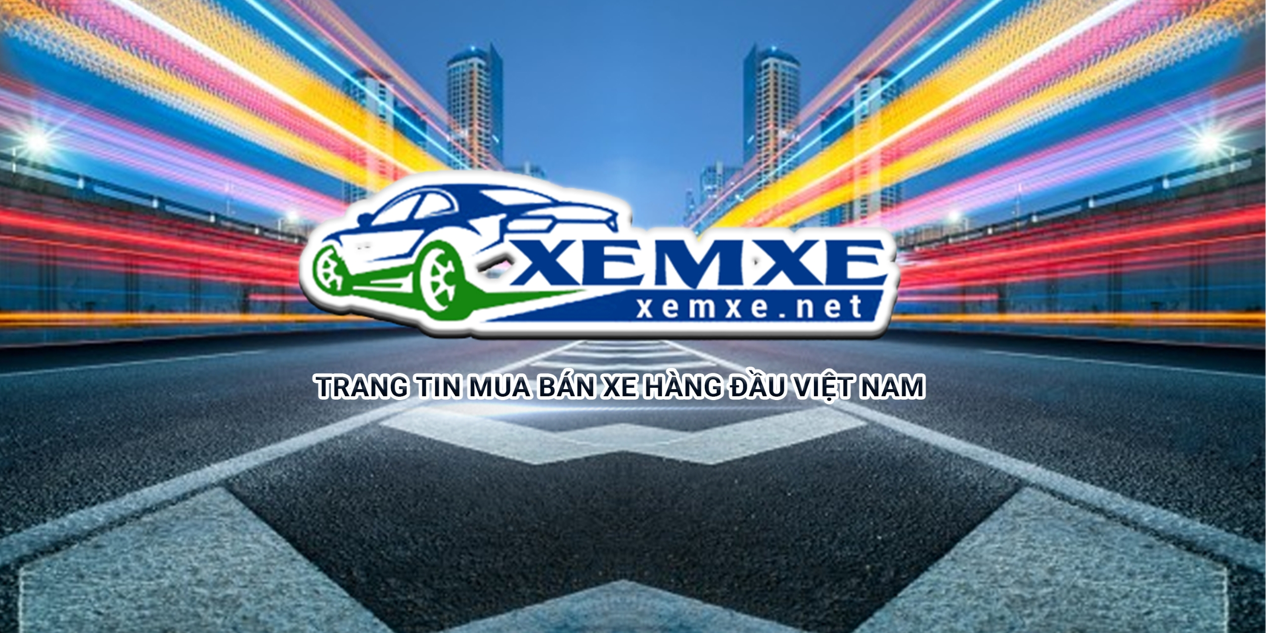 (@xemxenet) Cover Image