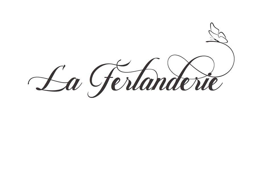 la Ferlanderie  (@laferlanderie15) Cover Image