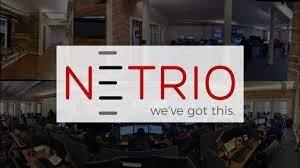 NETRIO (@netrio) Cover Image