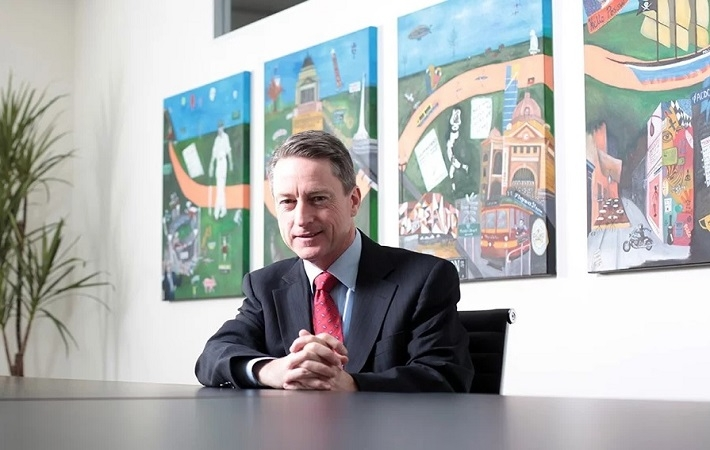 Westminster Lawyers (@westminsterau) Cover Image