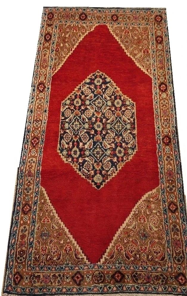 Babak's Oriental Carpets (@babakr) Cover Image