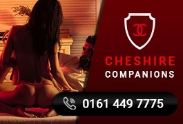 Cheshire Companions (@cheshirecompan) Cover Image