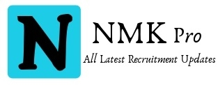 Nmk Pro (@nmkpro) Cover Image