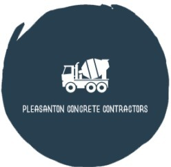 Pleasanton Concrete Contractors (@concrete123) Cover Image