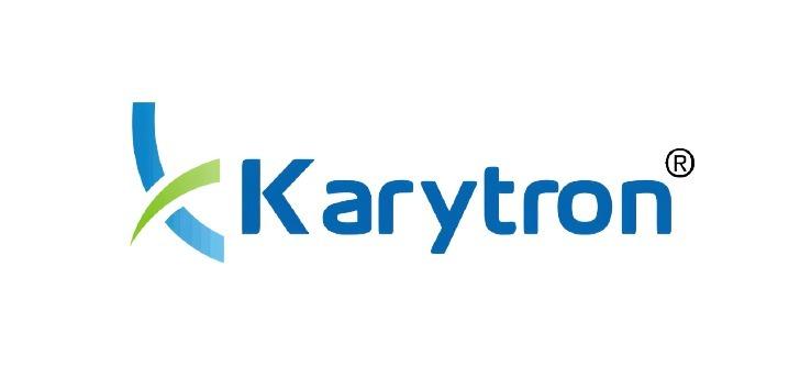 Karytron (@karytronelectricals) Cover Image