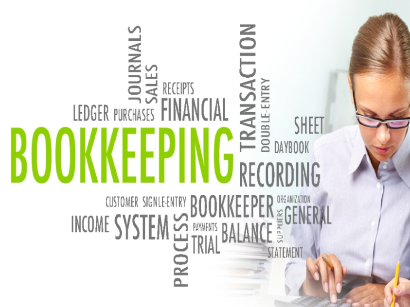 MD Bookkeeping Doctor, LLC (@mdbookkeepingdoctor) Cover Image
