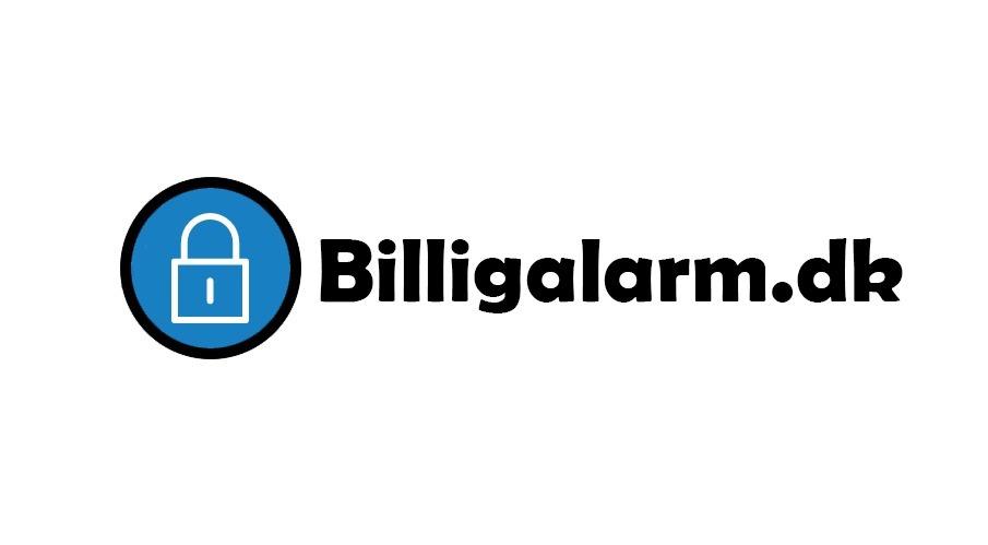 Billig-alarm.dk (@billig-alarm) Cover Image