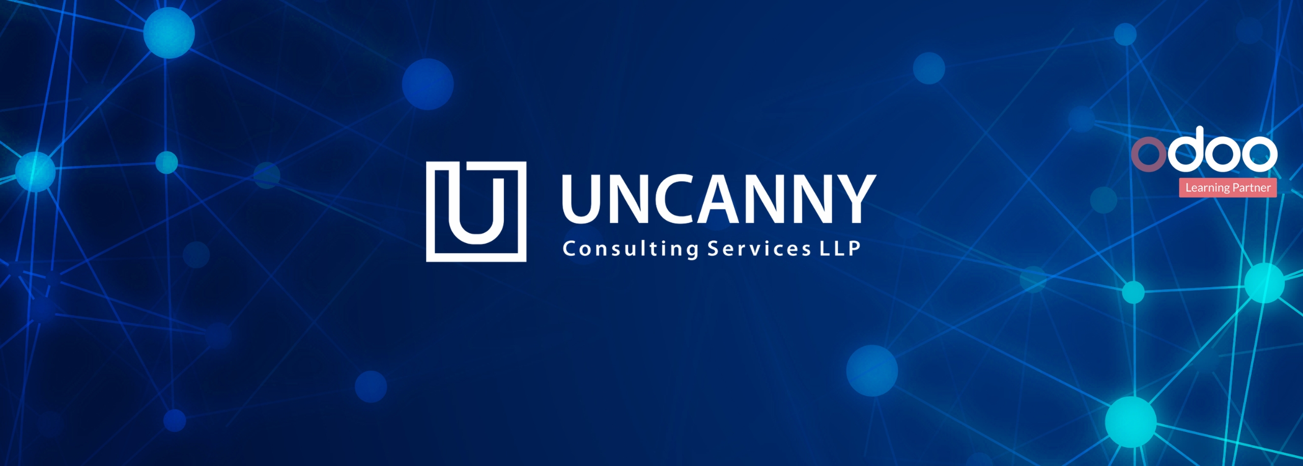 Uncanny Consulting Services (@uncannyconsultingservices) Cover Image