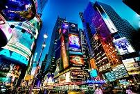 Advertising Display Screen Manalapan (@advertisingdisplay) Cover Image