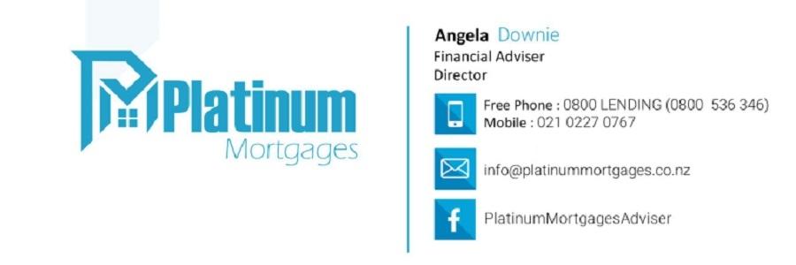 Platinum Mortgages (@platinummort) Cover Image