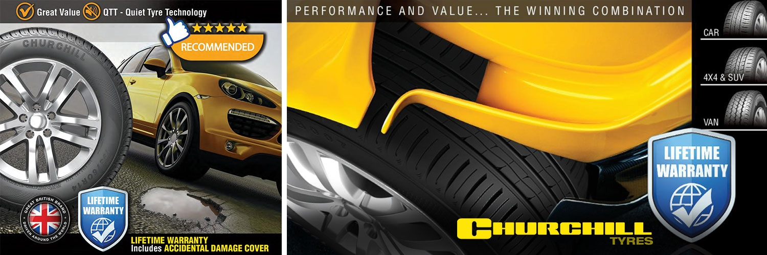 Star Performance Tyres (@sptyrescoventry) Cover Image