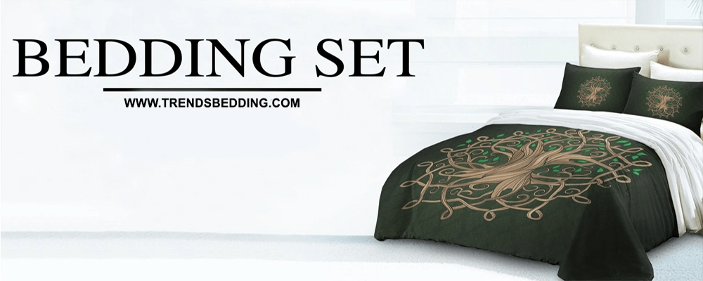 Trends (@trendsbedding) Cover Image