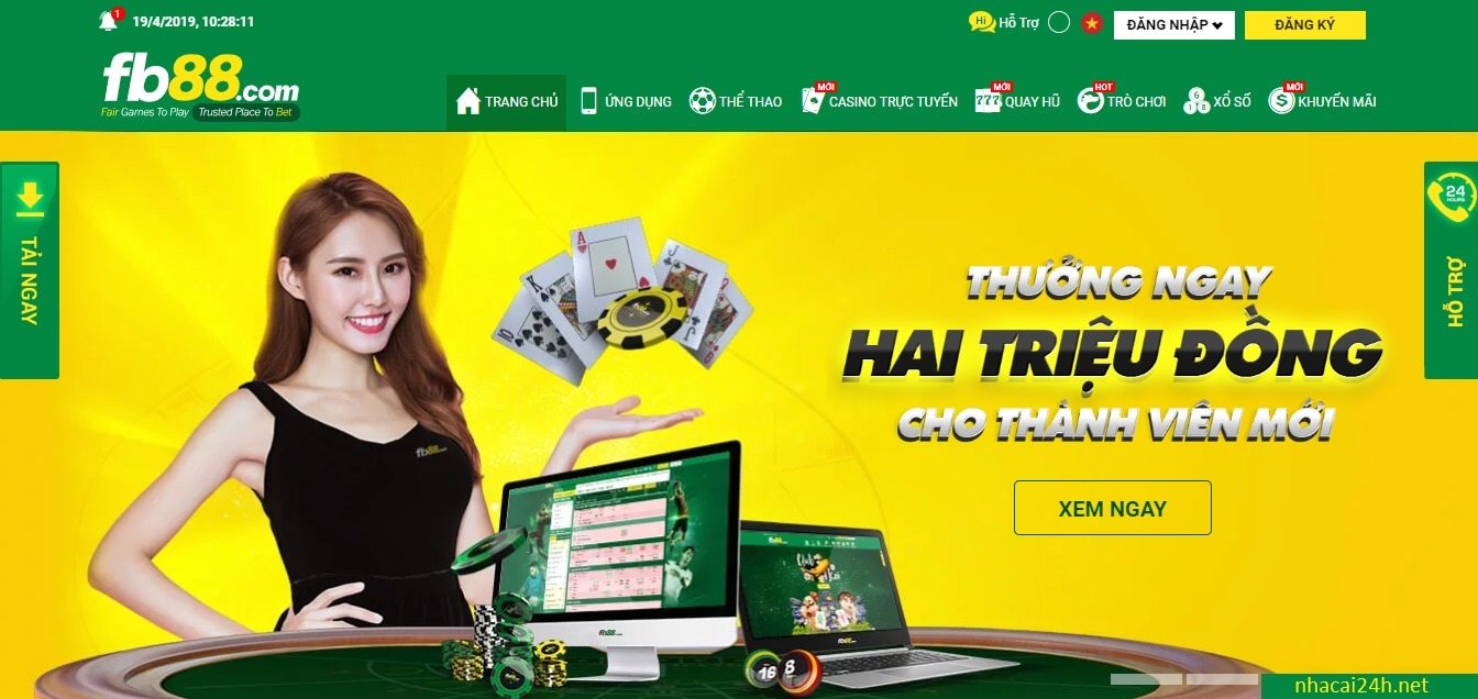 88topbet (@88topbet) Cover Image