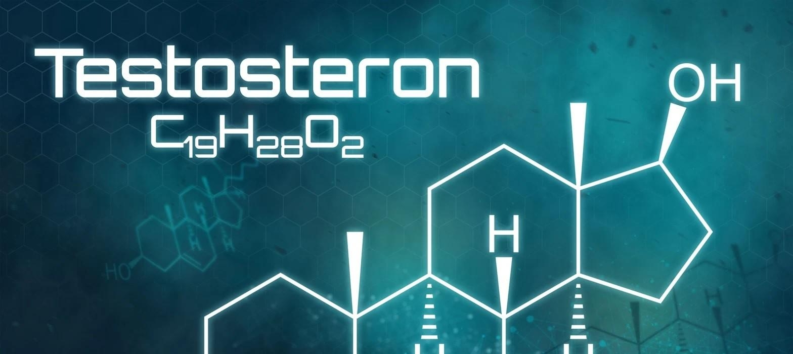 Anabolic Steroids (@anabolicsteroid) Cover Image