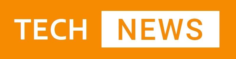 Australian Technology Business News (@australiantechnologybusinessnews) Cover Image