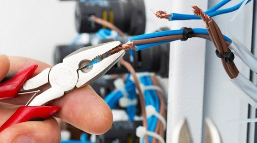 Plumstead Electrical (@plumsteadelectrical) Cover Image