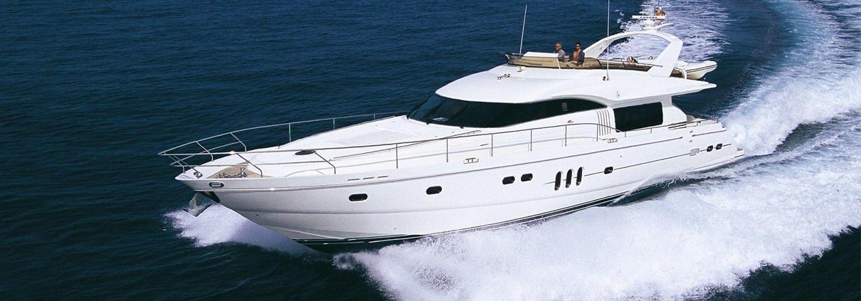 yachtwrap (@yachtwrapdxb) Cover Image