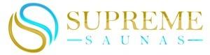 Supreme Saunas (@supremesaunas) Cover Image