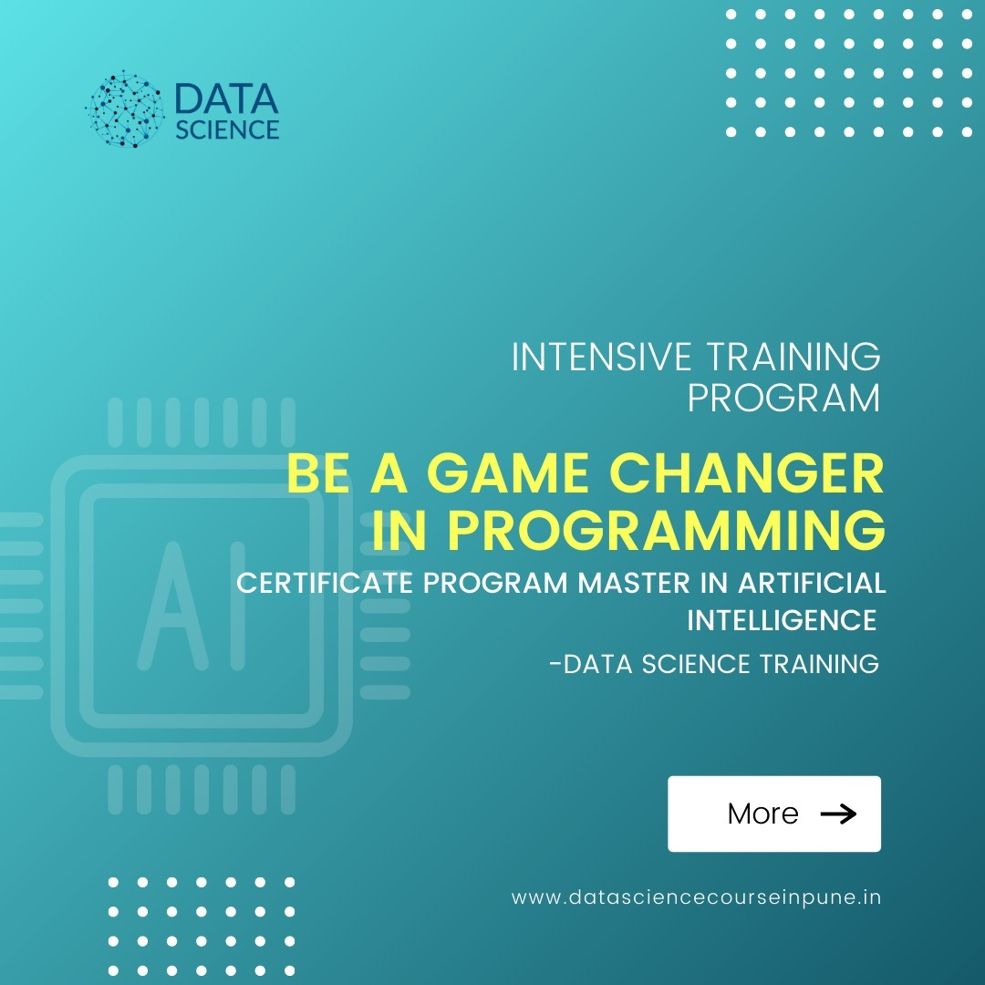 digita (@digitaldatascience) Cover Image