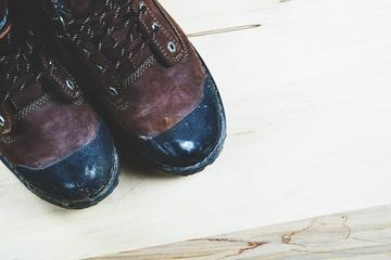 IPE Shoes (@ipeshoesvr) Cover Image
