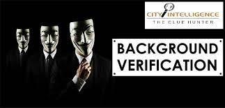 City intelligence (@cityintelligence2021) Cover Image