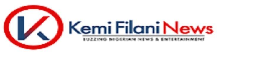 kemifilani (@kemifilani) Cover Image
