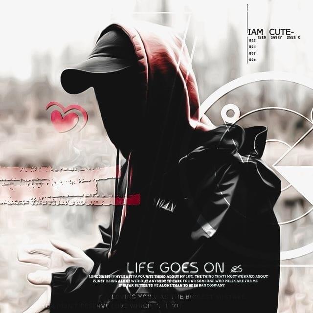 (@nanostephenscao) Cover Image