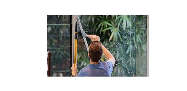 DFW Window Cleaning of Arlington (@windowcleaningarlingtontx) Cover Image