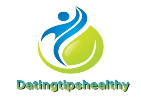 (@datingtipshealthy) Cover Image
