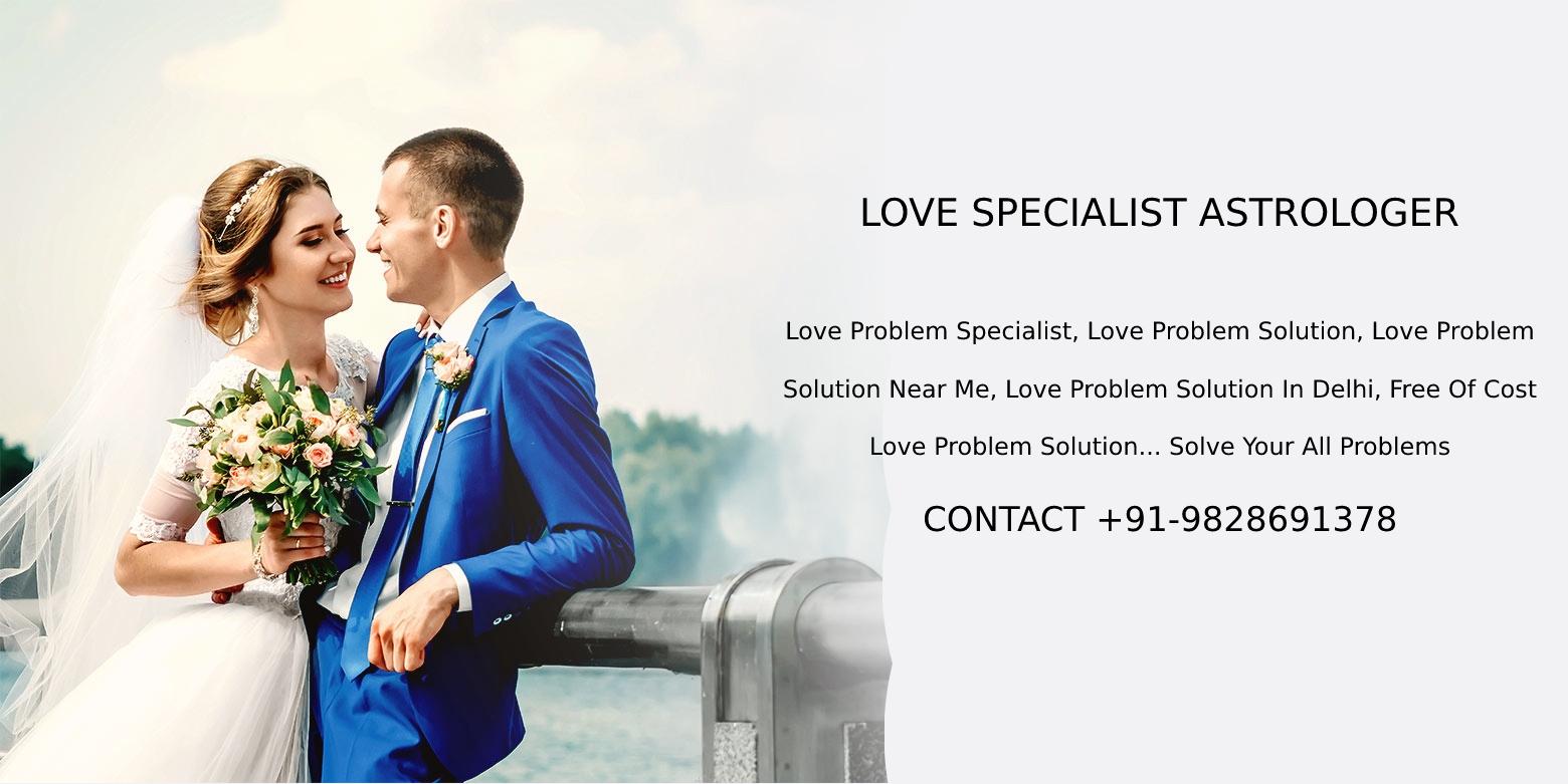 Online Vashikaran Specialist (@onlinevashikaranspecialists) Cover Image