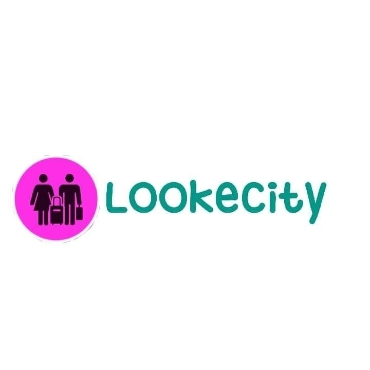 L (@lookecity) Cover Image