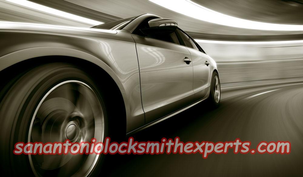 San Antonio Locksmith Experts (@sntlocks21) Cover Image