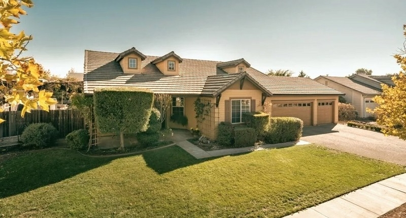 Cali Town & Country - Atascadero Real Estate (@atascaderorealestate) Cover Image