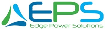 Edge Power Solutions (@edgepowersolutions1) Cover Image