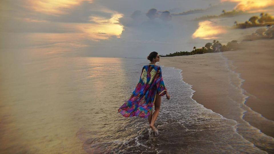 Festivo Kimonos (@festivokimonos) Cover Image