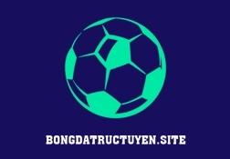 soccerfreenow (@soccerfreenow) Cover Image
