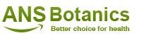 ANS Botanics Limited (@ansbotanics) Cover Image